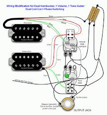 way rotary switch guitar wiring images way wiring diagram power switch wiring diagram further guitar wiring diagram 2 humbuckers on 4