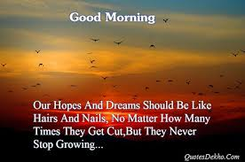 Good Morning Images With Quotes For Whatsapp Best of Good Morning Quotes With Image For Whatsapp