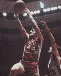 Kevin Joyce (basketball) - Wikipedia