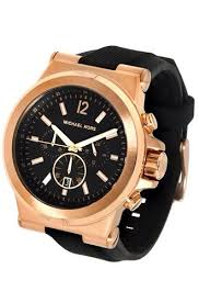 17 best images about mens watches jewelry watches michael kors men watch