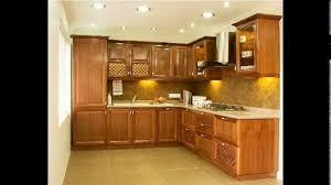 best inspired kitchen interior design india trend