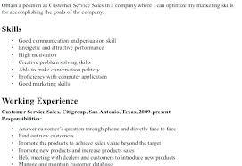 Technical Skills In Resume Fascinating Technical Skills For Resume Mkma