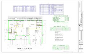 electrical drawing for kitchen the wiring diagram electrical drawing classes vidim wiring diagram electrical drawing