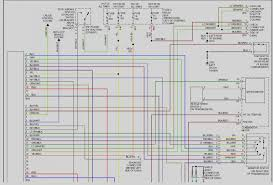 wrx wiring harness diagram product wiring diagrams \u2022 02 wrx engine wiring harness diagram subaru wiring harness diagram introduction to electrical wiring rh jillkamil com 02 wrx wiring harness diagram toyota wiring harness diagram