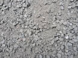 base stonecrush n run abc atlantic
