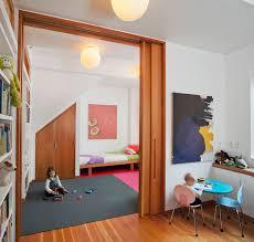 Unique kids bedroom furniture Youth Robarts Arena 10 Unique Kids Room Design Ideas
