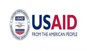 Rezultat slika za америчке агенције за међународни развој УСАИД-а
