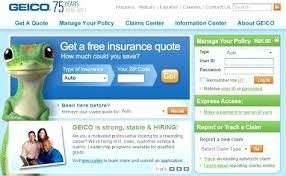 Progressive Retrieve Quote New Progressive Retrieve Quote Together With Progressive Insurance