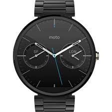 moto android watch. moto 360 vista frontal - buscar con google android watch g