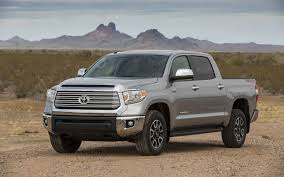 2014 Toyota Tundra Photo Gallery Photo & Image Gallery