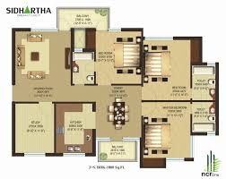 floor plans for 1100 sq ft home beautiful 10 best house plans indian style in 1200