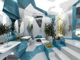 tile paint colorsBlue Tile Bathroom Paint Colors 88 with Blue Tile Bathroom Paint