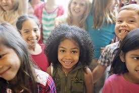Genius Kids Signs Youre Raising Gifted Children Readers