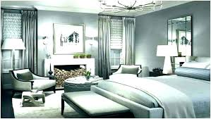 accent colors for blue and gray accent colors for gray grey accent wall living room dark