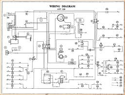 understanding car wiring diagrams 2005 chevy colorado wiring how to read automotive wiring diagrams pdf at Car Wiring Diagrams Explained