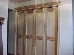 interior bifold closet doors interior closet doors closet doors collection masonite hollow core 6 panel bi
