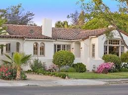 Mediterranean Home Paint Colors   Off White With A Taupe | Home | Pinterest  | Spanish Style Homes, Mediterranean Homes And Spanish Style