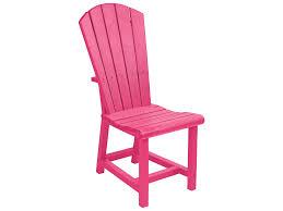purple plastic adirondack chairs. Inexpensive Plastic Adirondack Chairs For New Purple 2