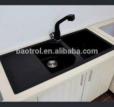 kitchen sinks for sale. Endearing Impressive Acrylic Kitchen Sink Bathroom Sinksmarble Sinks For Sale Ba S Intended Decorating X E
