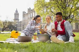 College Year Five Keys To A Successful First Year In College Complete