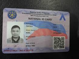 - Sunstar No Benefits National Id