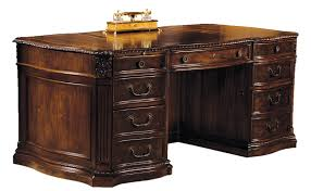 office decks. CEO Office Furniture Decks I