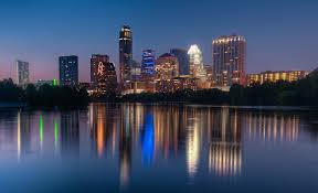 best places to live in texas livability
