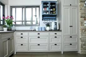 cabinet pulls placement. Kitchen Cabinet Hardware Placement Options Pull Drawer Pulls Unique Design Vintage
