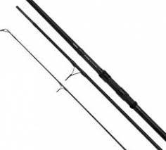 <b>Удилище Shimano Alivio DX</b> Specimen 12-300 - Рыболовные ...