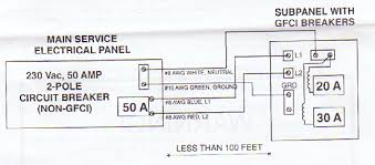 hot tub wiring diagram hot image wiring diagram hot tub wiring diagram ecn electrical forums on hot tub wiring diagram