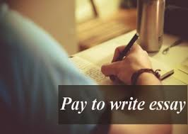 Pay To Write Essay Thesis Help Research Help