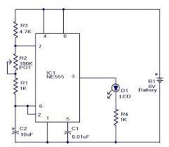circuit diagram of electronic eye the wiring diagram electronics mini project circuit diagram nest wiring diagram circuit diagram