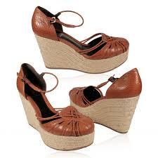 fendi womens shoes brown 43387 0p jpg