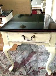 painted coffee table ideas painted desk ideas chalk paint coffee table ideas painted desk end and