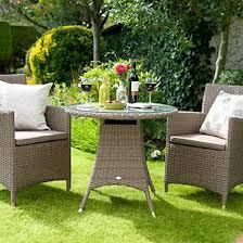 our s garden furniture