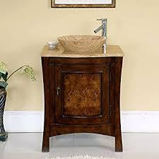 furniture sink vanity. this item 26 furniture sink vanity v