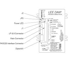 apartment intercom wiring diagram wiring diagrams value apartment intercom wiring diagram