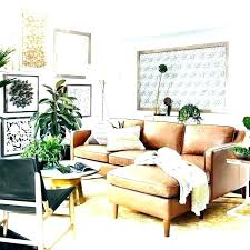 leather couch decor ideas. Modren Couch Leather Couch Decor Brown Sofa Living Room Ideas Light Sectional B  Inside Leather Couch Decor Ideas O