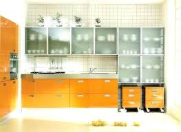 frameless glass cabinet doors glass cabinet door doors finest regarding kitchen ideas made to measure frameless