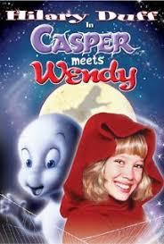 casper and wendy movie. casper meets wendy. caspermeetswendy.jpg and wendy movie wikipedia
