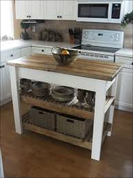 Portable Kitchen Cabinet Kitchen Portable Kitchen Islands Kitchen Butcher Block Islands