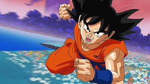 Dragon Ball Super' Season 2: Everything We Know So Far