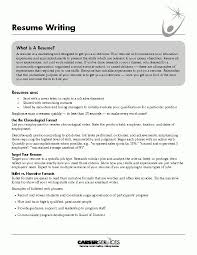 Target Resume Samples] Cheap Dissertation Conclusion Writers .