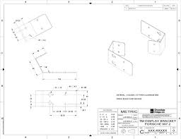 Traqmate shift i sound switch install rennlist porsche discussion s