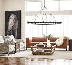 American Home Furniture Store Best Inspiration
