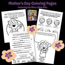 Free printable my little pony coloring pages for kids. Best Mother S Day Coloring Pages Minno Parents