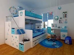 Kids Bedroom For Boys Kids Design Coolest Room Ideas Decoration Bedroom Good And Cool