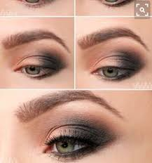 find this pin and more on eye makeup by mrs n