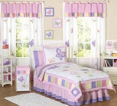 bedroom sets for girls purple. Exellent Sets And Bedroom Sets For Girls Purple