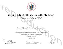 umass amherst uww area of concentration certificate jpg essays xbox one account anti